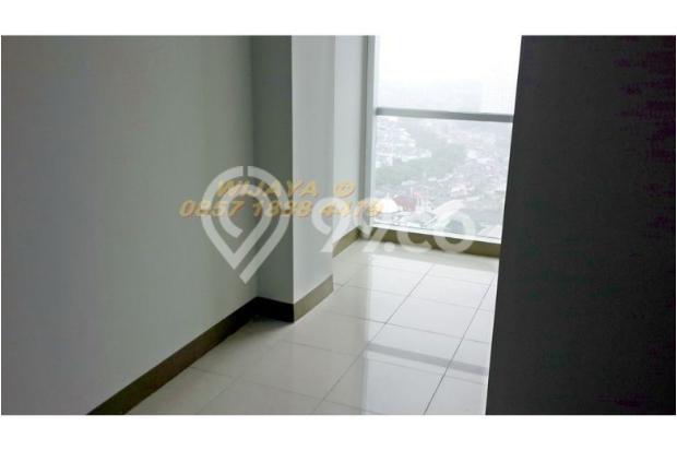 Dijual Apt. Gading Green Hill - Type 2 kamar (44m2) Kelapa Gading  Luas 44m 4668768