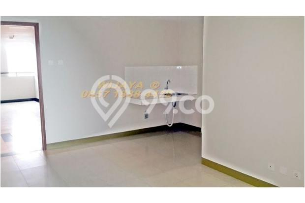 Dijual Apt. Gading Green Hill - Type 2 kamar (44m2) Kelapa Gading  Luas 44m 4668766