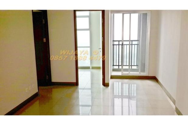 Dijual Apt. Gading Green Hill - Type 2 kamar (44m2) Kelapa Gading  Luas 44m 4668769