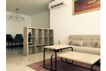 Apartment Gallery West K. Jeruk All New and Fully Furnished