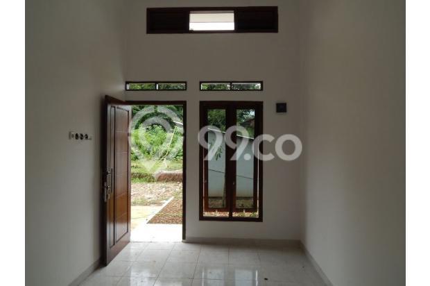 Rumah Dijual Bojongsari Depok Bisa KPR DP Suka-suka 15036812