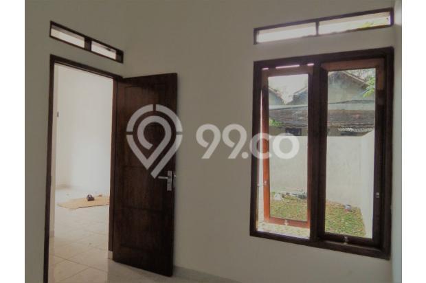 Rumah Dijual Bojongsari Depok Bisa KPR DP Suka-suka 15036815