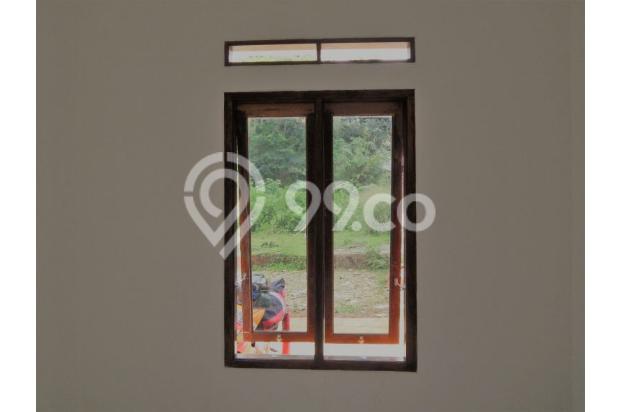 Rumah Dijual Bojongsari Depok Bisa KPR DP Suka-suka 15036817