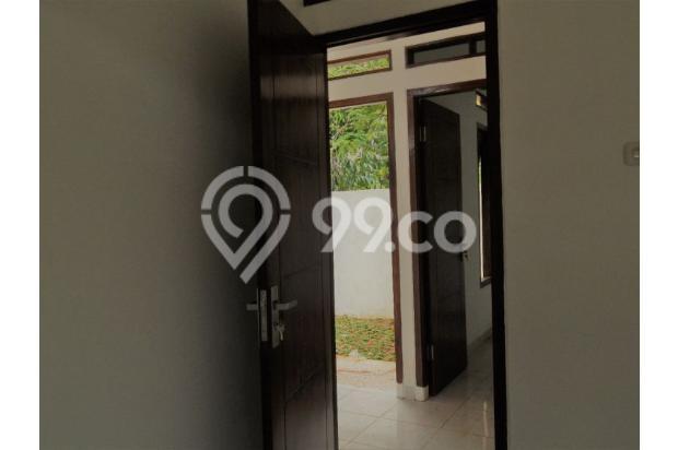 Rumah Dijual Bojongsari Depok Bisa KPR DP Suka-suka 15036818