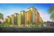 Jual Apartemen murah Bandung,GRAND VISTA RESIDENCE Rp.238jt,UNIT TERBATAS