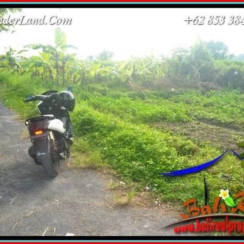 Langka, Murah 32 are View sawah