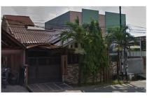 Dijual Rumah Siap Huni di Villa Nusa Indah 2