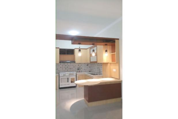 Rp763jt Apartemen Dijual