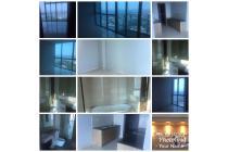 DiJual Cepat Apartement masih baru / kosong The Windsor Tower 1, Jl. Puri I
