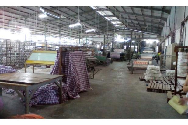 Rp65mily Pabrik Dijual