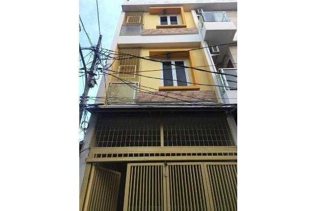 Rp1,39mily Rumah Dijual