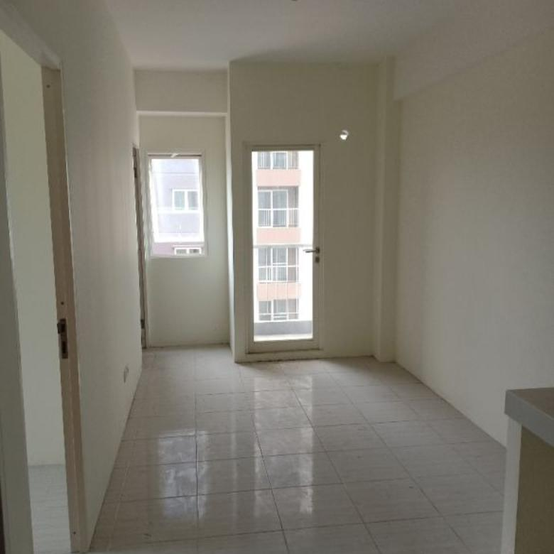 Termurah.Apartement Puncak Dharmahusada Tower B.Lantai 3.2Br