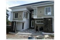 Ummi Residence Cibinong Bogor dekat Tol Sentul dan Gor Pekansari Bogor