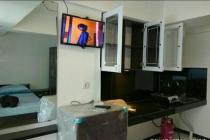 Sewa Apartemen Murah Bandung Cihampelas 1 Bedroom