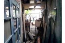 Dijual Rumah Lama Hitung Tanah Strategis di Tebet Jakarta Selatan #3600