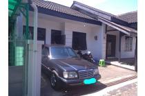 Rumah murah di Kopo dekat Tol Kopo dan Tol Soroja