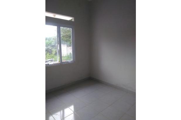 KPR DP %, Modal 8 Jt, Dijamin Anda Punya Rumah Duren Seribu 3 16521685