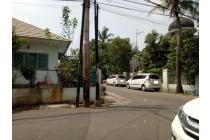 Kost-Jakarta Barat-12