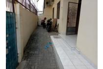 Kost-Jakarta Barat-10