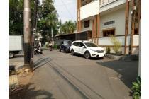 Kost-Jakarta Barat-13
