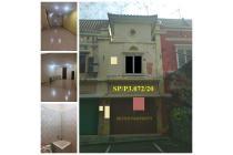 Ruko murah bagus & strategis Kota Wisata, Cibubur - P3.072/20