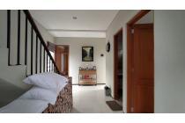 Rumah-Bandung Barat-4