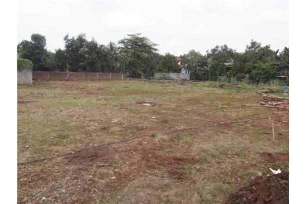 Rp264jt Tanah Dijual