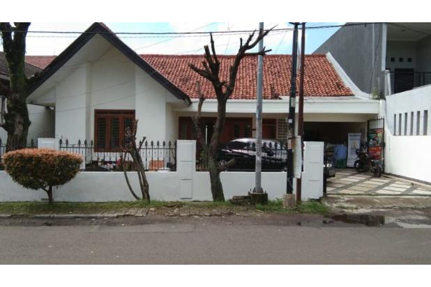 Rp295mily Rumah Dijual