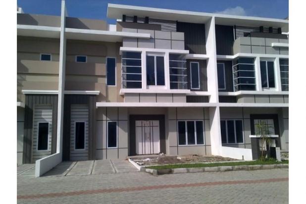 Villa Murah Komplek Mutiara Palace 12398215