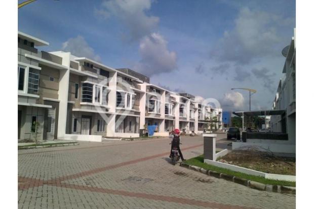 Villa Murah Komplek Mutiara Palace 12398216