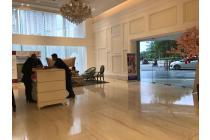 Apartemen-Jakarta Pusat-22