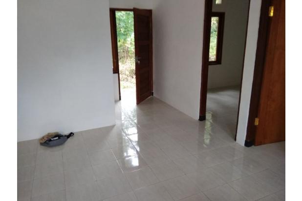 GRIYA GONDANGDIA Rumah Siap Huni Harga Murah Di Dekat Wates Kulonprogo 18273415
