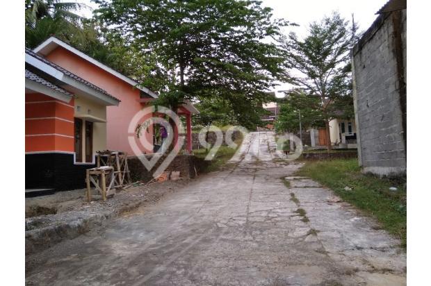 GRIYA GONDANGDIA Rumah Siap Huni Harga Murah Di Dekat Wates Kulonprogo 18273422