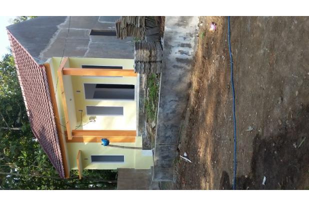 RUmah Murah Gratis Kanopi Hanya 1 Unit Malang Kota 18274359