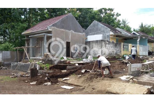 RUmah Murah Gratis Kanopi Hanya 1 Unit Malang Kota 18274360