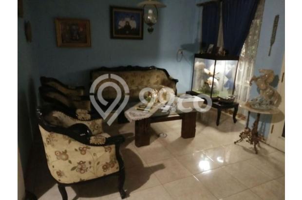 Hunian Mewah Di Bekasi 2 Lantai, 4 kamar Tidur 16048949