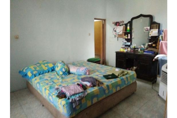 Hunian Mewah Di Bekasi 2 Lantai, 4 kamar Tidur 16048953