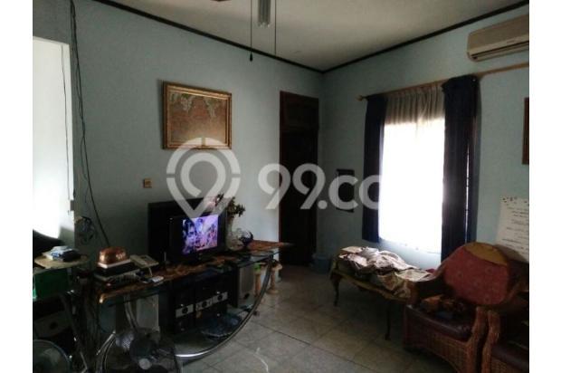 Hunian Mewah Di Bekasi 2 Lantai, 4 kamar Tidur 16048956
