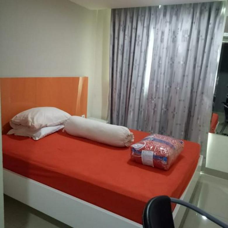 Apartemen--2