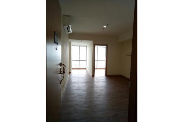 The Mansion at Dukuh Golf Kemayoran, Fontana Office Tower 13542903