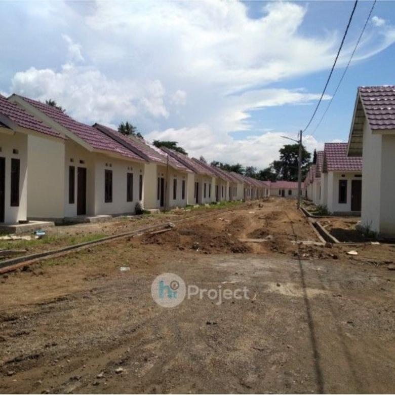 Rumah-Lombok Barat-1