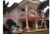 Rp.1,85mily Rumah Dijual