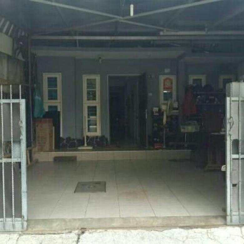 Dijual Rumah Cantik di Kalideres Permai.JOH
