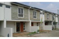 Dijual Cluster Siena Residence Murah Berkualitas di Jatiasih Bekasi