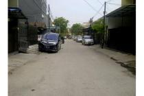 Rumah SHM 2 5lt 250m2 Di Sunter STS Sunter Agung Jakarta Utara