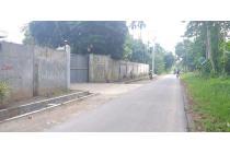 Tanah-Deli Serdang-3
