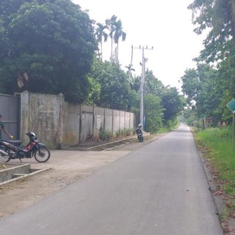 Tanah-Deli Serdang-2