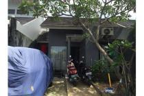 Dijual Rumah Super MURAH Pangkalan Jati Village (Perumahan) PR1452