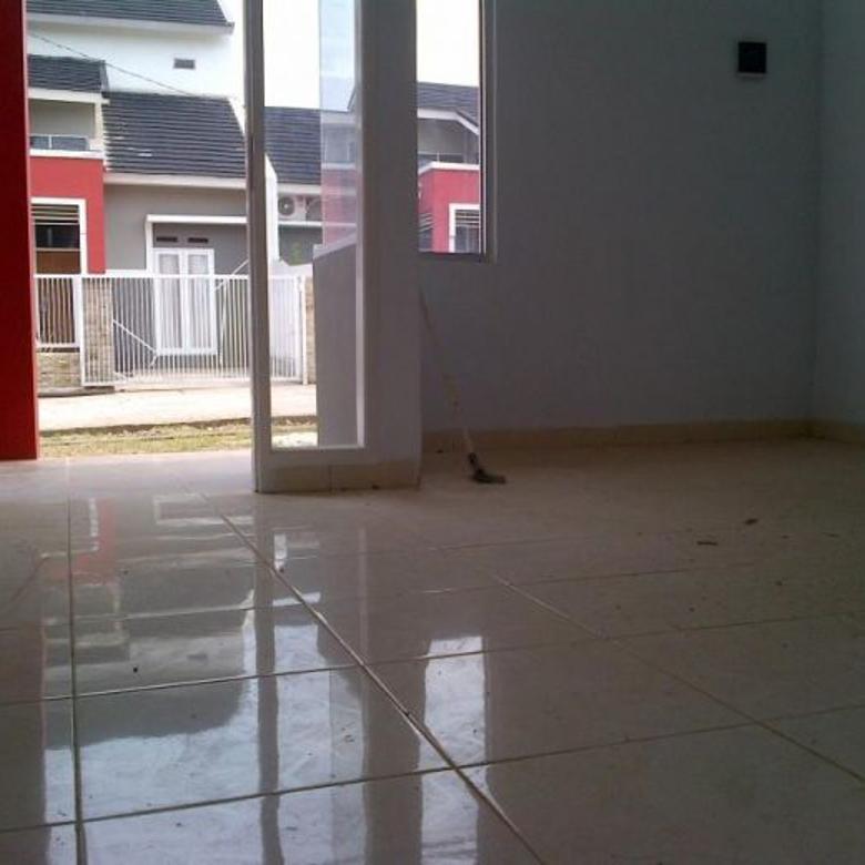 Rumah-Palembang-4