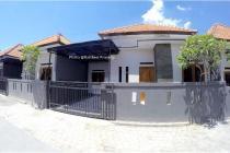 Rumah Dalung